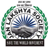 Jan Lakshya Society(NGO)